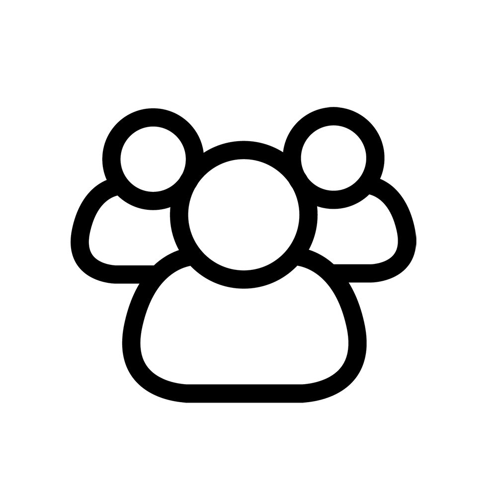 segmentacion leads