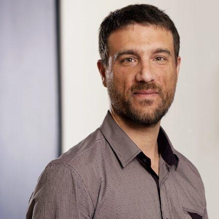 Alfredo Ruiz contratar conferencia